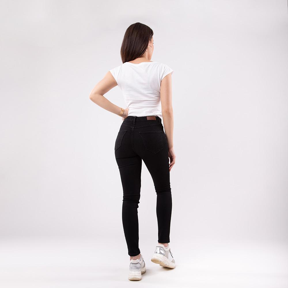 T-Shirt SEAN & LINA Back