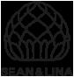 Logo Footer SEAN & LINA